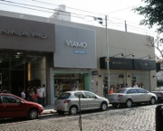 outlet-buenos-aires-9