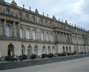 Palácio de Herrenchiemsee (1)