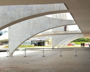 Palácio do Planalto - Visita (3)