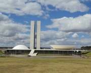 Palácio do Planalto - Visita (6)