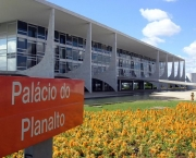 Palácio do Planalto - Visita (7)