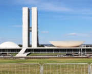 Palácio do Planalto - Visita (10)