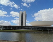 Palácio do Planalto - Visita (8)
