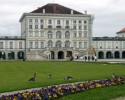 Palácio Nymphenburg (1)