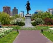 parque-boston-commons-8