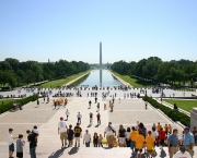 parque-national-mall13