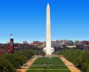 parque-national-mall4