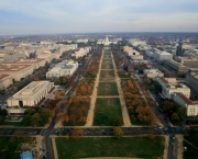 parque-national-mall8
