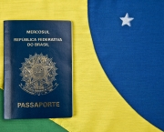 brazilian-passport-2