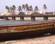 gambia-11