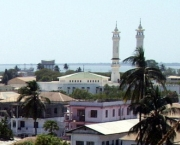 gambia-12