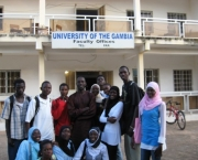 gambia-7