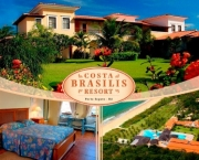 resort-costa-brasilis9