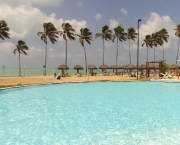 resort-maceio-1