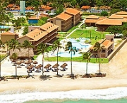 resort-maceio-10