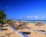 resort-maceio-12