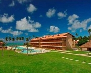 resort-maceio-8