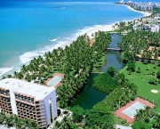 resort-maceio-9