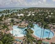 resorts-all-inclusive-nordeste1