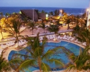 resorts-all-inclusive-nordeste10