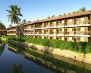 resorts-all-inclusive-nordeste3