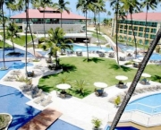 resorts-all-inclusive-nordeste5