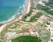 resorts-all-inclusive-nordeste6