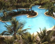 resorts-all-inclusive-nordeste8