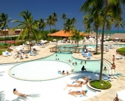 resorts-all-inclusive-nordeste9