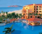 resorts-all-inclusive-10