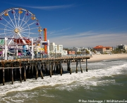 santa-monica-california-2