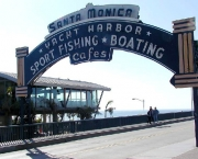 santa-monica-california-7