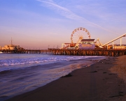 santa-monica-california-9