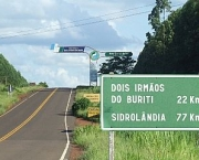 sidrolandia-no-mato-grosso-do-sul-1