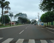 sidrolandia-no-mato-grosso-do-sul-3