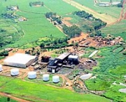 sidrolandia-no-mato-grosso-do-sul-7