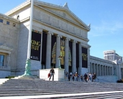 the-field-museum-1