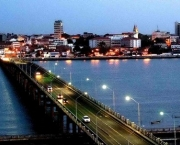 turismo-do-maranhao-6
