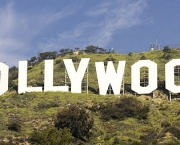 Hollywood - Turismo (1)