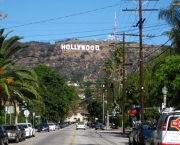 Hollywood - Turismo (2)