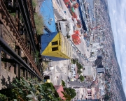 valparaiso-as-formas-de-transporte-1