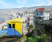 valparaiso-as-formas-de-transporte-13
