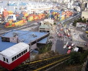 valparaiso-as-formas-de-transporte-4