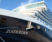 vampiros-no-mar-zuiderdam-holland-america-1