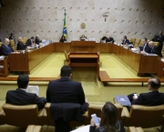 Visita Supremo Tribunal Federal (7)