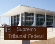Visita Supremo Tribunal Federal (10)