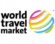 world-travel-market-1