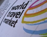 world-travel-market-2
