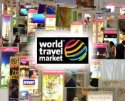 world-travel-market-3