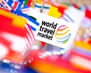 world-travel-market-4